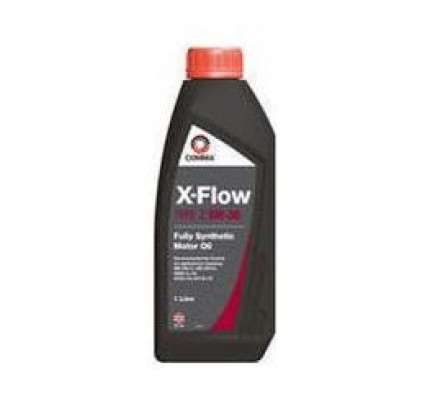 Comma Oil X-Flow Type Z 5W-30 1lt