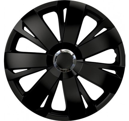 Τάσια Versaco Energy RC Black 15""