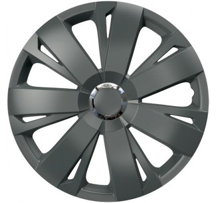 Τάσια Versaco Energy RC Graphite 15""