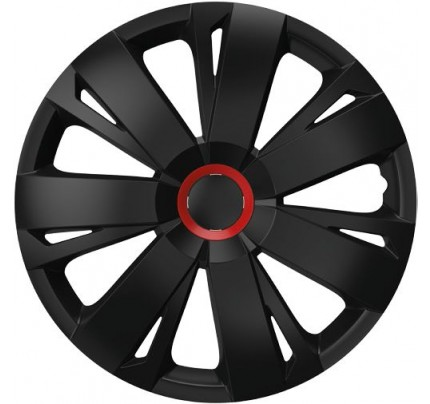 Τάσια Versaco Energy RR Black 13""