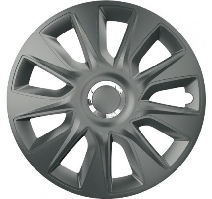 Τάσια Versaco Stratos RC Graphite 17""