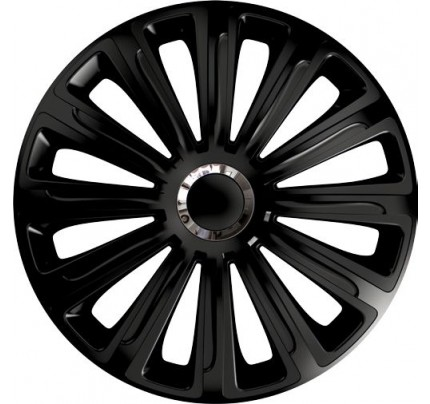 Τάσια Versaco Trend RC Black 14""